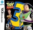 Logo Emulateurs Toy Story 3